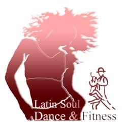 Latin Soul, London