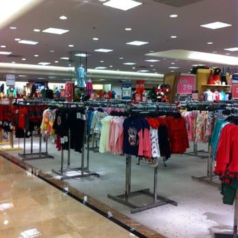 ugg retailers tulsa ok