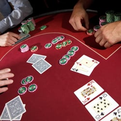 slots casino tragamonedas
