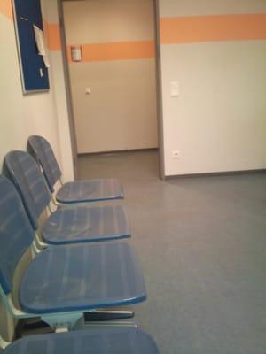 jobcenter spandau altonaer stra e 70 72 spandau berlin. Black Bedroom Furniture Sets. Home Design Ideas