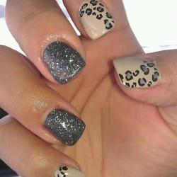 Sandals nail salon 83 photos nail salons laurelhurst for 24 hour nail salon in atlanta ga
