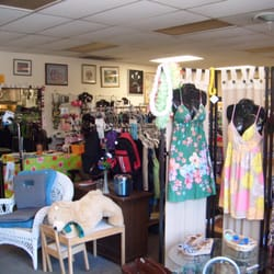 Chico clothing store Online clothing stores