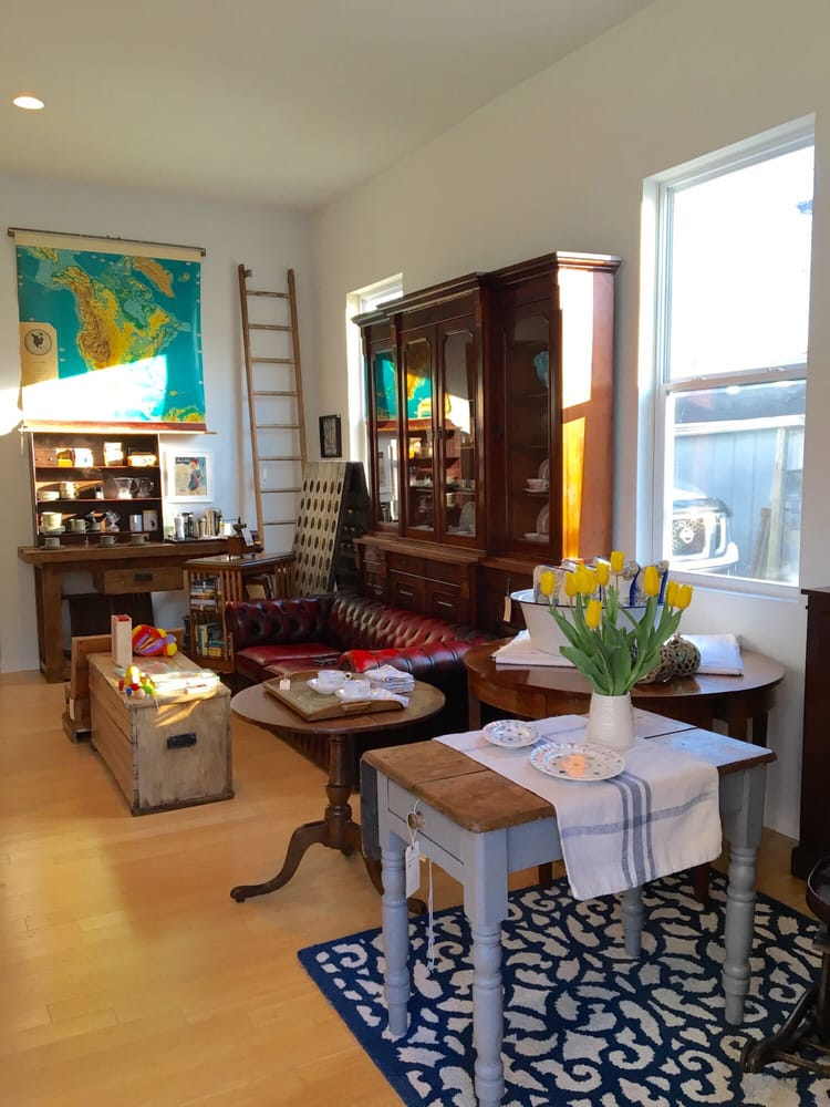 bloodline merchants home decor 4855 eastern ave