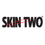 Skin Two Clothing