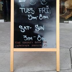 Merlion Restaurant & Bar - Cupertino, CA, États-Unis