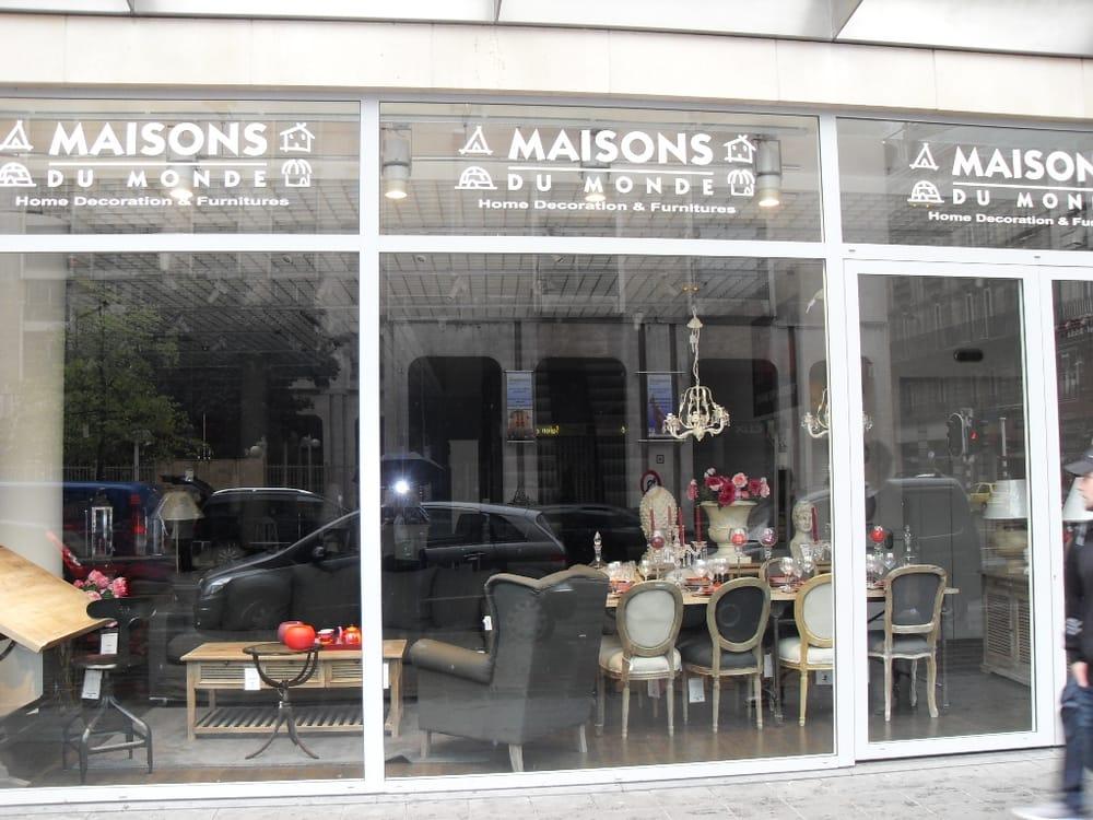 maisons du monde negozi d arredamento bruxelles bruxelles belgio recensioni foto yelp
