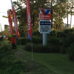 Valvoline Instant Oil Change - Fort Myers, FL | Yelp
