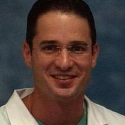 Barquet Glenn, MD - Coconut Grove - Miami, FL | Yelp