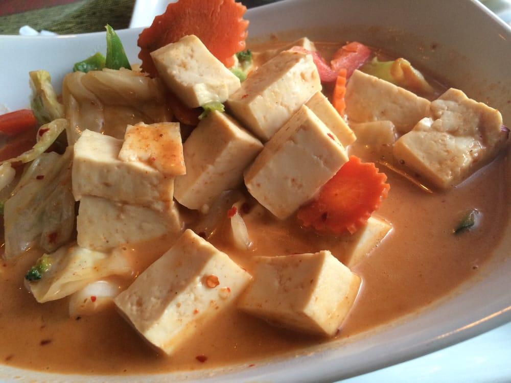 Siam thai restaurant 120 photos thai restaurants for At siam thai cuisine
