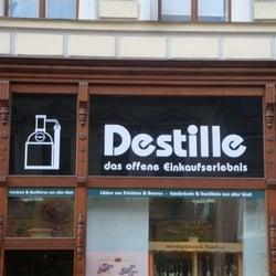 Destille, Vienna, Wien, Austria