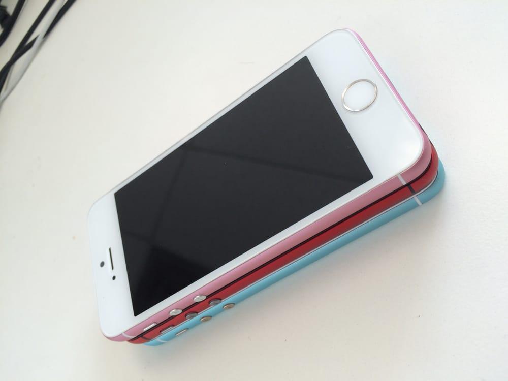 Monterey Park (CA) United States  City new picture : ... Phone Repair Monterey Park, CA, United States Reviews Yelp