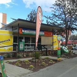e+ Farmacia - Pharmacy - La Chapu (Chapultepec) - Tijuana