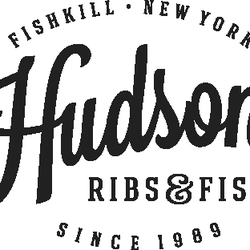 Hudson s ribs fish fishkill ny vereinigte staaten yelp for Hudson ribs and fish