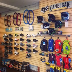 Bikes Stores In Torrance Bike Shop Torrance CA