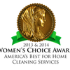 Merry Maids: House Cleaning
