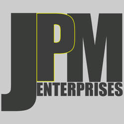 J porter mccomas enterprises lake view terrace los for 11777 foothill blvd lakeview terrace ca