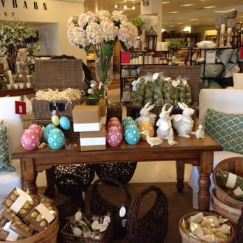 Pottery Barn Outlet Kitchen Amp Bath 35 S Willowdale Dr