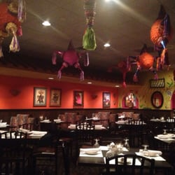 maria 39 s mexican restaurant rosemont il usa main dining room is
