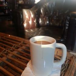 Parish Market - 3 miles on the beltline then a coffee! - Atlanta, GA, Vereinigte Staaten