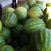 Trader Joe's - Seedless watermelon - Lexington, KY, Vereinigte Staaten