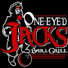 one eyed jacks casino florida