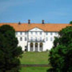 Musikfestival Schloss Cappenberg, Selm, Nordrhein-Westfalen