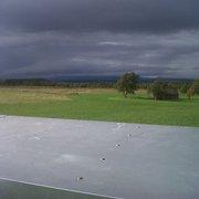 Culloden Battlefield, Inverness, Highland