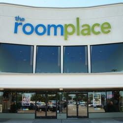 the roomplace home decor 156 east golf rd schaumburg il reviews photos yelp. Black Bedroom Furniture Sets. Home Design Ideas