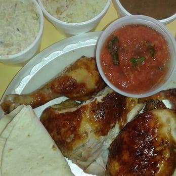 El Dorado Mexican Restaurant Oxnard Ca