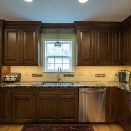 Call Gary Kitchens And Baths Kitchen Bath 565 Monroe St Pittsburgh