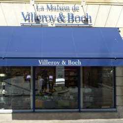 villeroy et boch pr fecture marseille france yelp. Black Bedroom Furniture Sets. Home Design Ideas