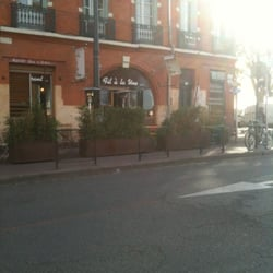 Fil à la Une - Toulouse, France