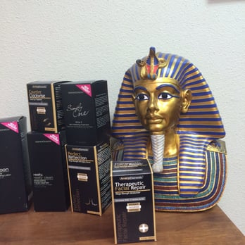 cleopatra makeup san perfect images are great