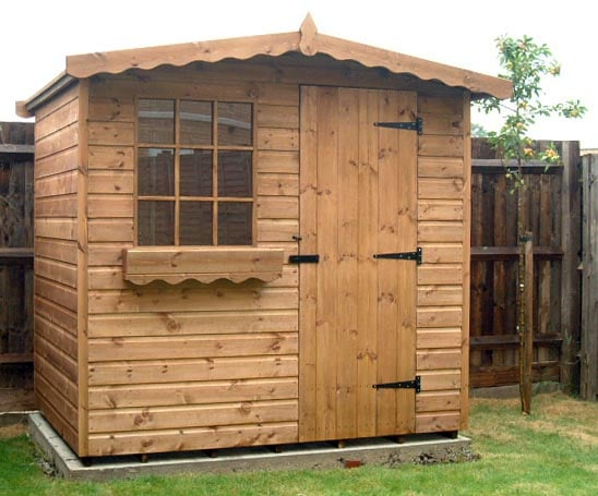 wooden garden sheds 7 x 5how to create website in phpstorage shed 8 x 6how to make a shed videos download