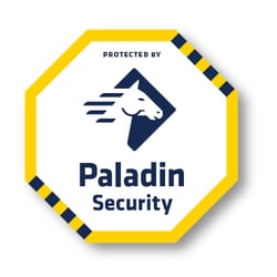 Paladin security toronto