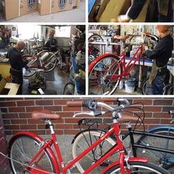 Citybikes Portland Port City Bikes Portland