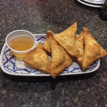 Amarin Thai Cuisine Menu Of Amarin Thai Cuisine 57 Photos Thai Restaurants