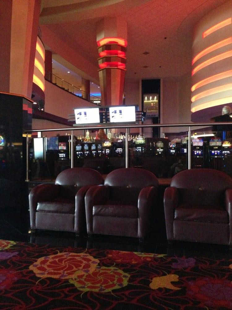 The meadows casino pa 16