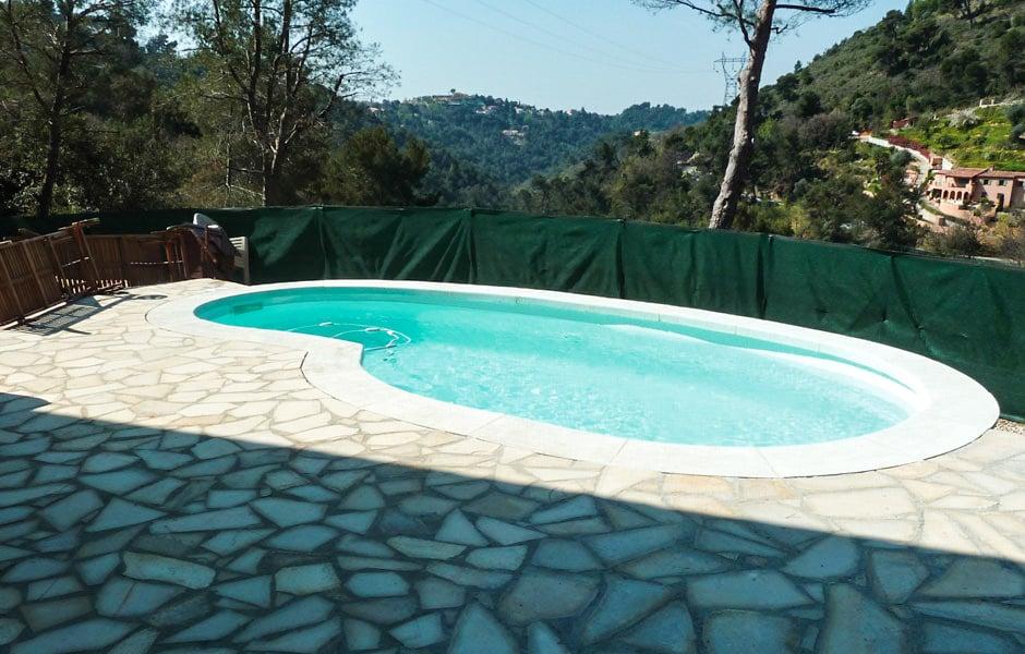 spa piscines piscine mdp 670 yelp. Black Bedroom Furniture Sets. Home Design Ideas