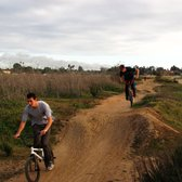 Bikes Costa Mesa Fairview Park Costa Mesa