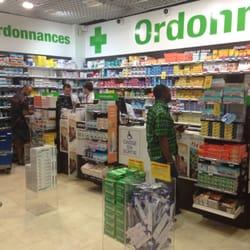 acheter du sildalis en pharmacie forum