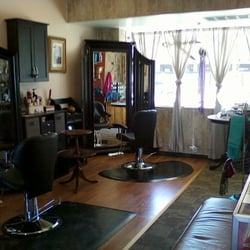 Stylers of 5th ave salon studio hair salons for 5th avenue beauty salon