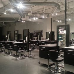 Summit salon academy tampa cosmetology schools tampa for Academy for salon professionals yelp
