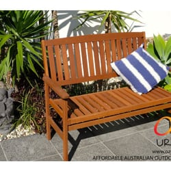 Cheap Timber Outdoor Furniture Sydney Outdoor Furniture Synthetic Rattan Outdoor Furniture