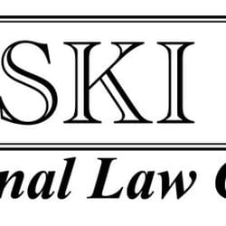 Affordable Family Law Attorney Bakersfield Ca