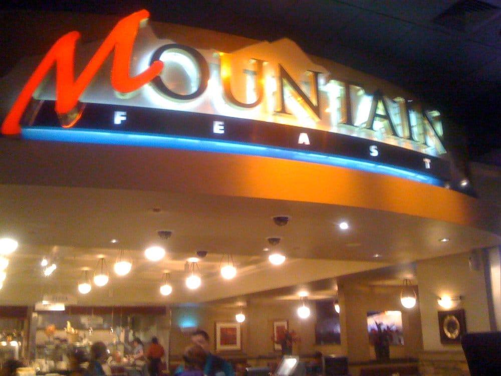 Video poker in California casinos