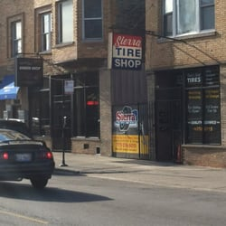 best barber shop chicago