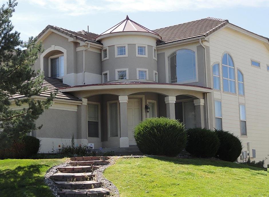 Rental Properties Denver Co