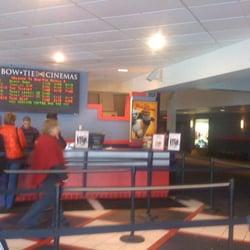 bow tie cinemas royale 6 norwalk ct yelp