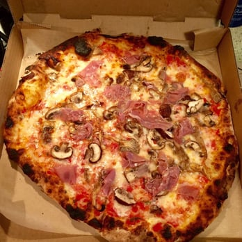 Mioposto - 68 Photos & 45 Reviews - Pizza - Admiral - Seattle, WA ...